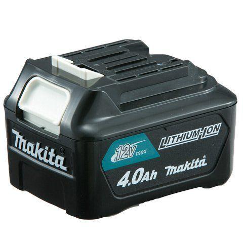 Parafusadeira / furadeira a Bateria Bivolt DF331DSME Makita  - COLAR