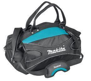 Bolsa pra Ferramenta P81692 - Makita  - COLAR
