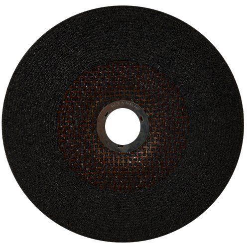 Disco de Desbaste pra Metal A90255 - Makita  - COLAR