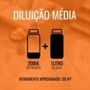 Detergente Limpa Mármore Limpeza Pesada 1 Litro - Bellinzoni ♥ Home Care  - COLAR