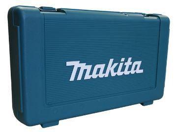 Martelete Combinado à Bateria DHR202SYE - Makita  - COLAR