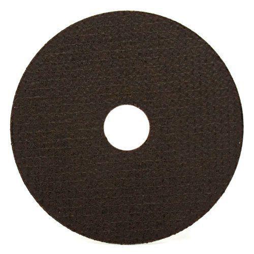 Disco de Corte para Inox D20024 10 - Makita  - COLAR