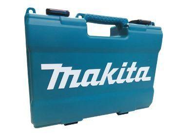 Parafusadeira / furadeira à Bateria Bivolt DF332DWYE - Makita  - COLAR