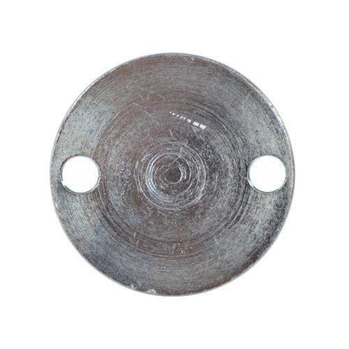 Flange p/ Lixadeira Alt 24mm ( Porca ) p / Bucha  - COLAR
