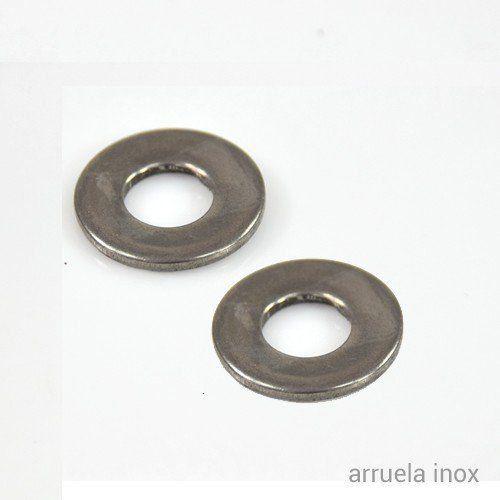 Testeira para Pedra com 2cm - Pequena