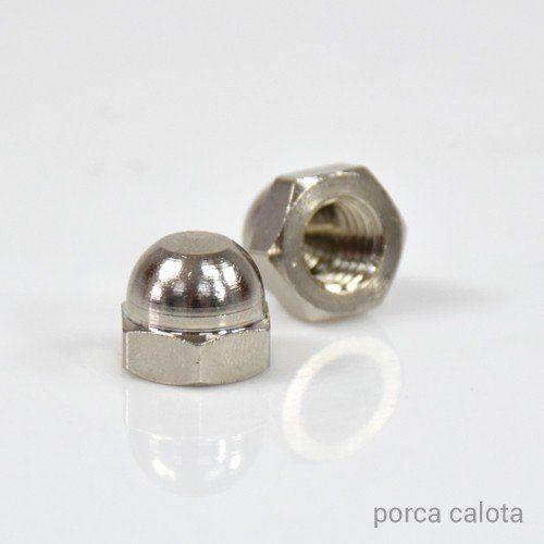 Kit De Cantoneira Externa para Pedras com 2cm   - COLAR