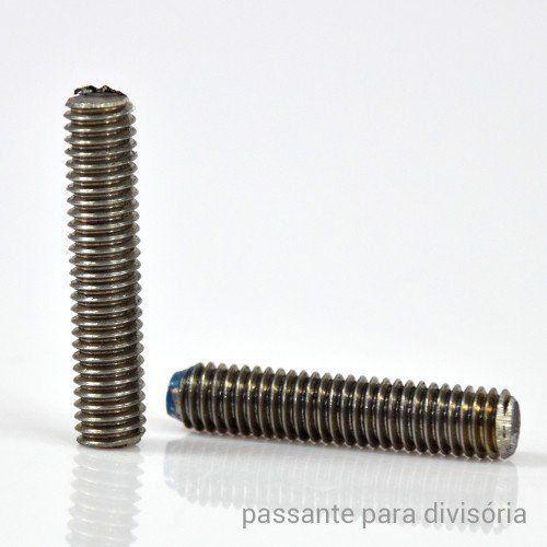 Kit De Cantoneira Externa para Pedras com 3cm   - COLAR