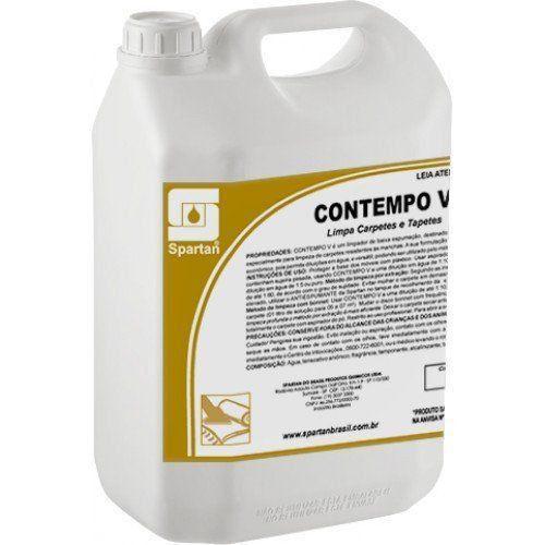 Contempo V 5L  - COLAR