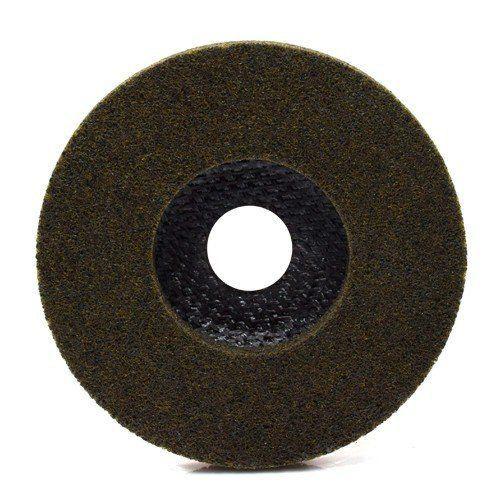 Kit de Discos para Acabamento + Pasta de Polimento Branca  - COLAR