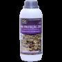 Pek Proteção + Cor 1L - Impermeabilizante, Máxima Proteção Efeito Molhado