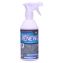 Rejunte Renew LP 500ml