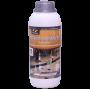 Pek Radiante 1 Litro - Brilho, Proteção e Manutenção de Mármores e Granitos