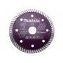 Disco de Corte Diamantado para Porcelanato e Cerâmica D-51057 - Makita