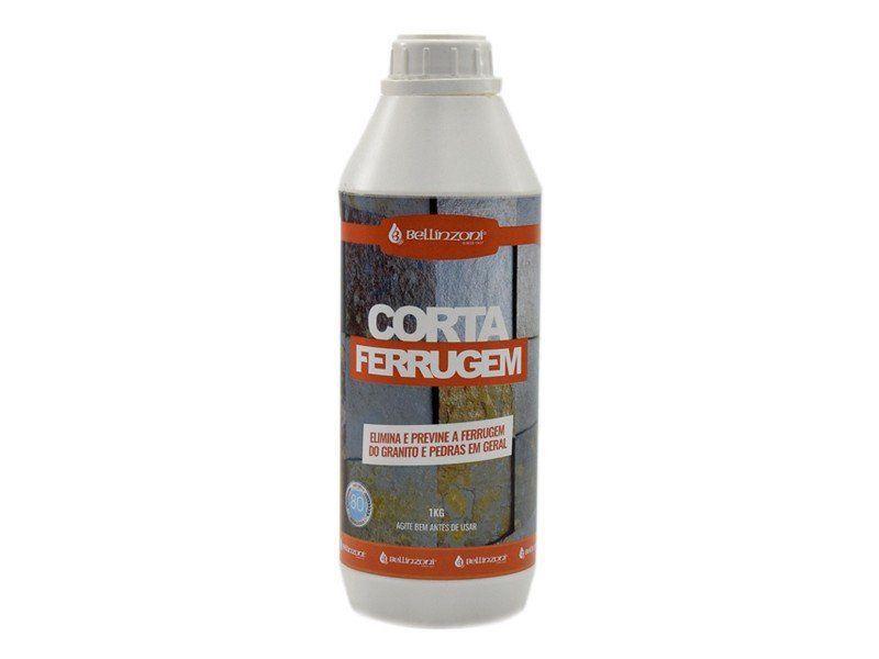 Corta Ferrugem Bellinzoni 1 Litro  - COLAR
