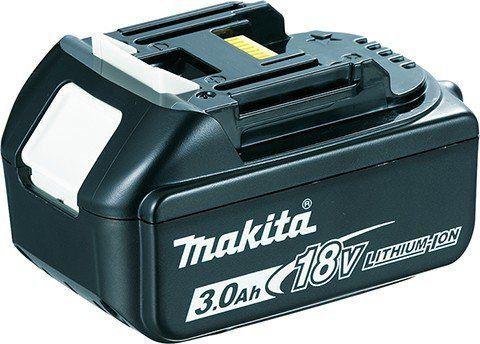 Cortadora de Vergalhão à Bateria DSC191RFE - Makita