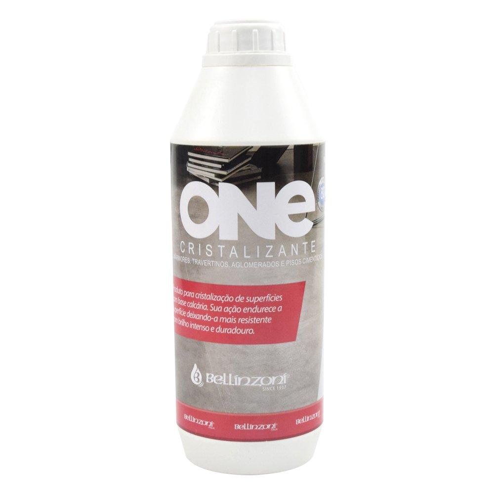 Cristalizador One 1L - Bellinzoni  - COLAR
