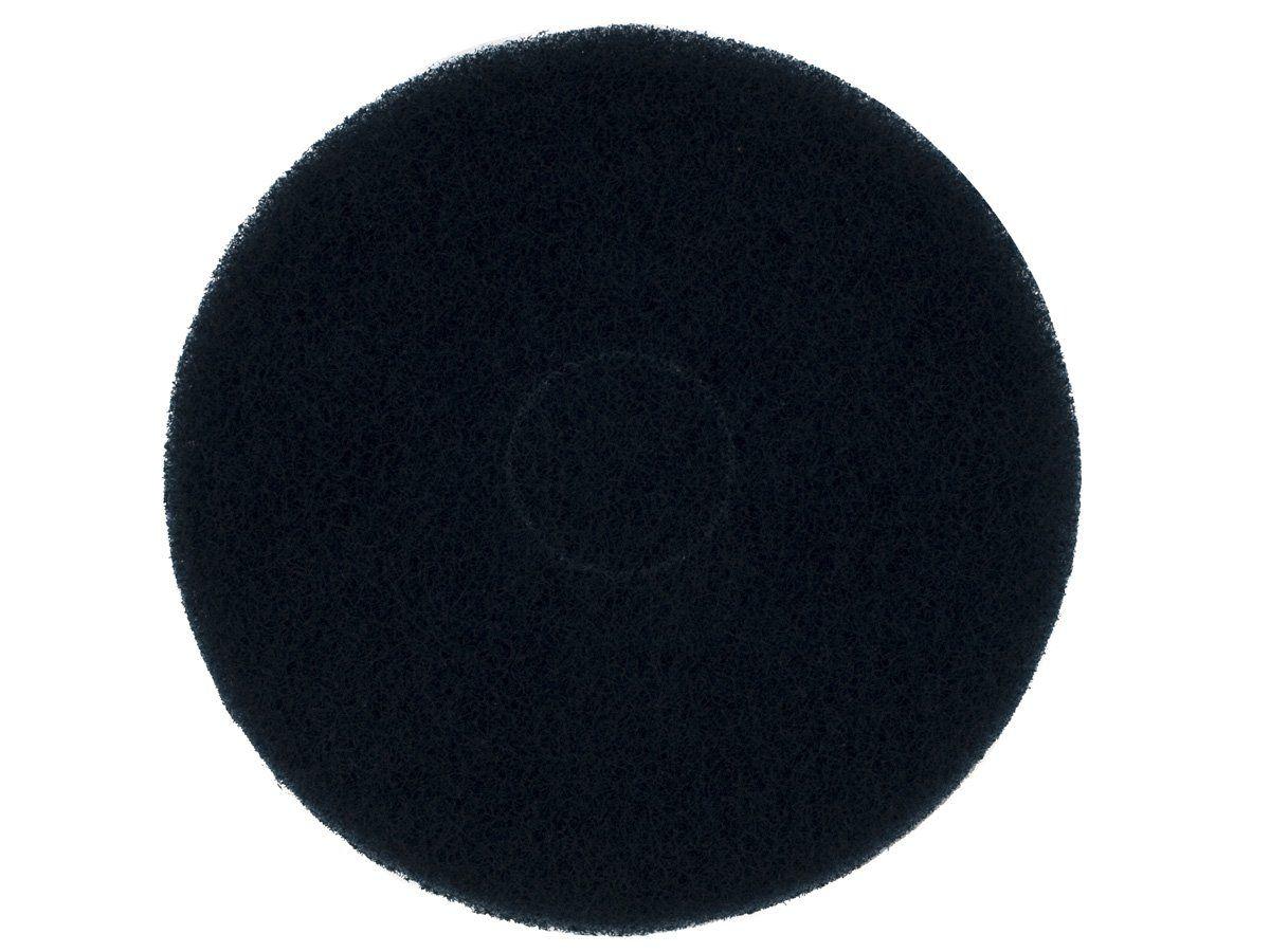 Disco Azul Para Assoalho - 3M  - COLAR