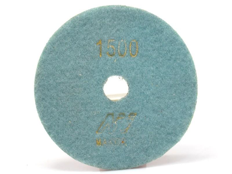 Disco Dry Flex 4