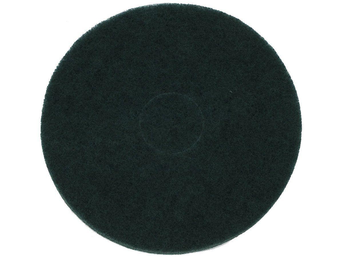 Disco Limpador Plus Verde - 3M  - COLAR