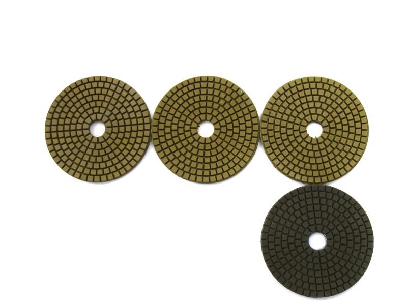 Disco MKR Cerâmico Superflex    - COLAR