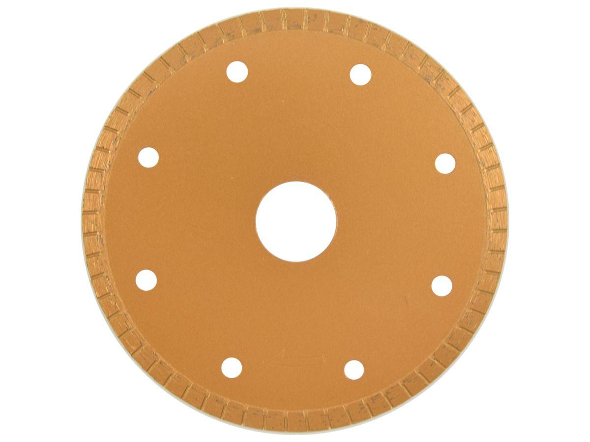 Disco de Corte Diamantado para Porcelanato A-86337 - Makita
