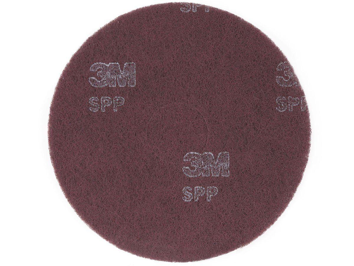 Disco SPP Preparação De Superfície - 3M  - COLAR