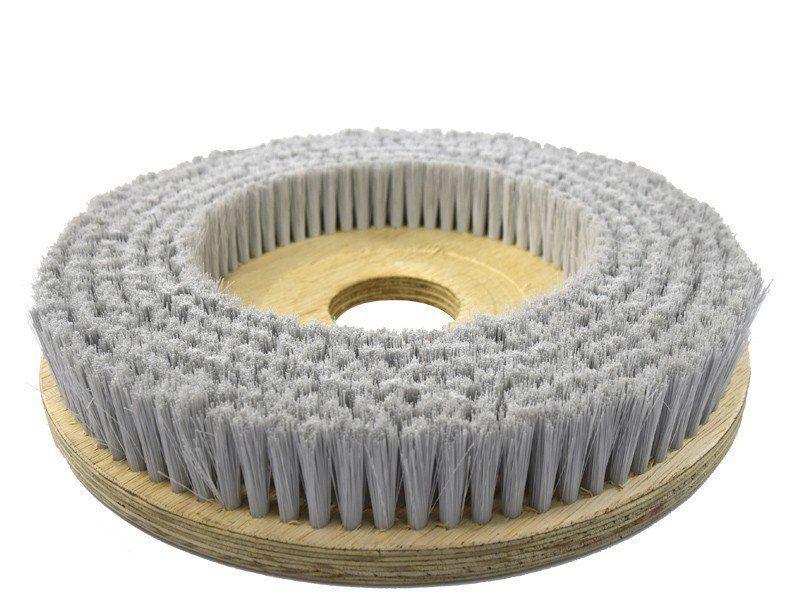 Escova Para Lustrar 350mm - Band