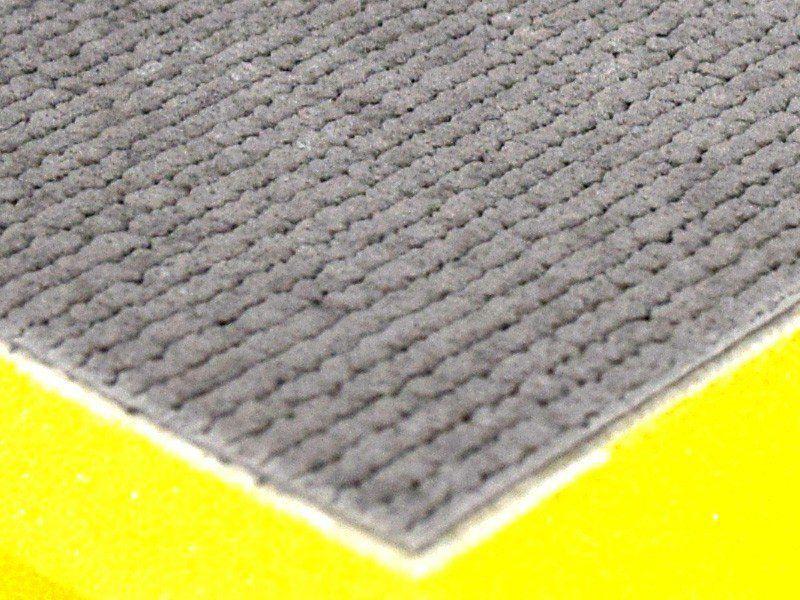 Esponja Polidora Sempre Brilho Cromo e Inox  - COLAR