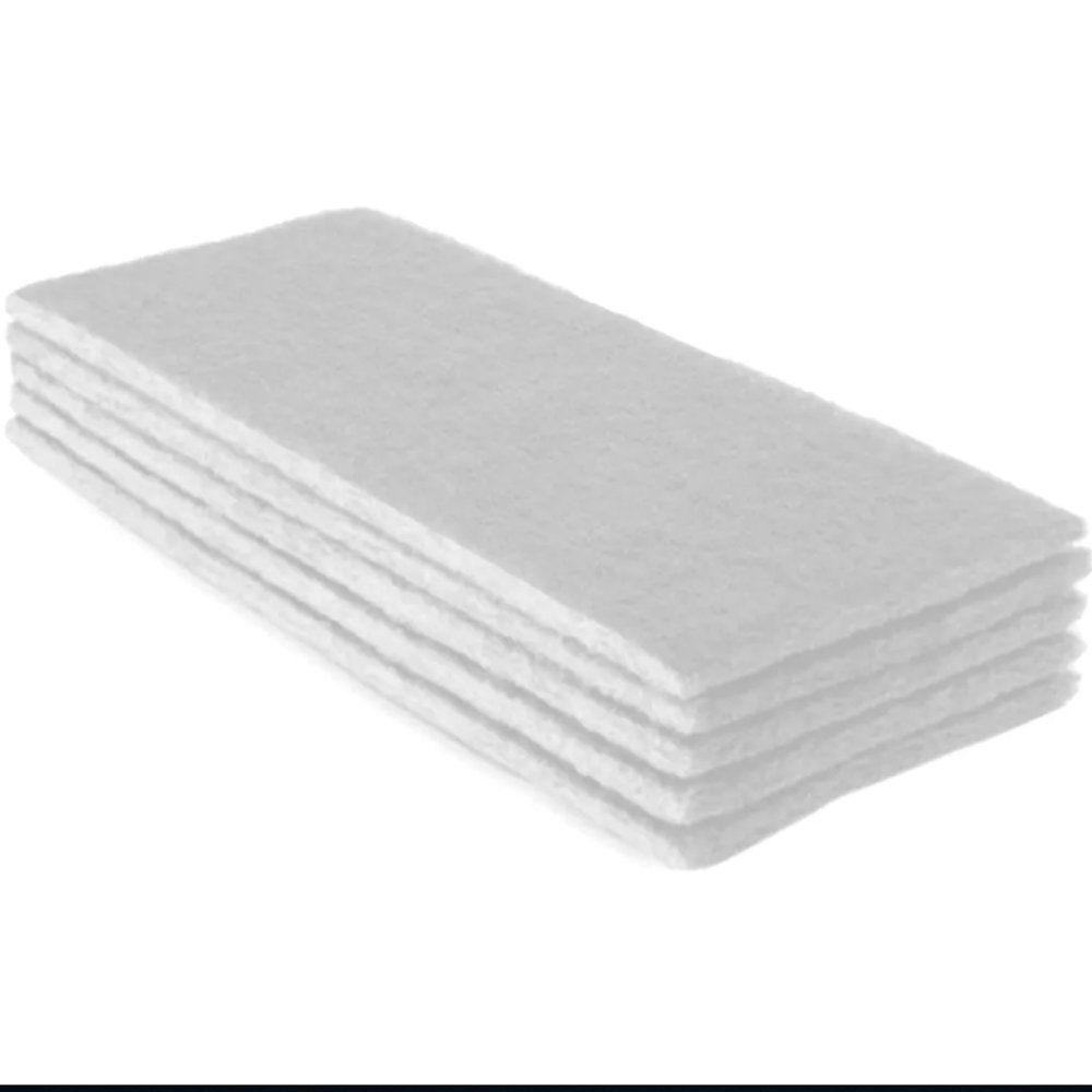 Fibra Para Limpeza Leve Pacote com 5 - 3M  - COLAR