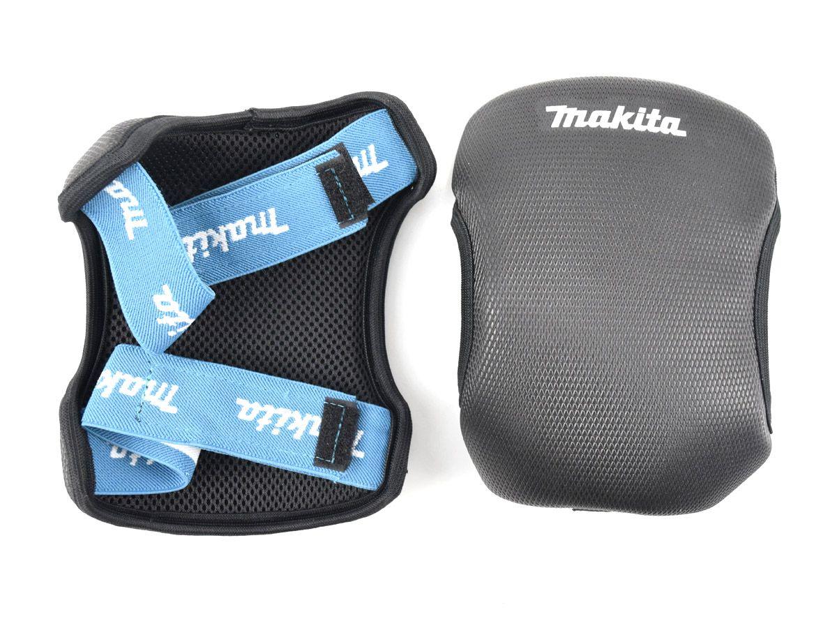 Joelheira P71984 - Makita  - COLAR