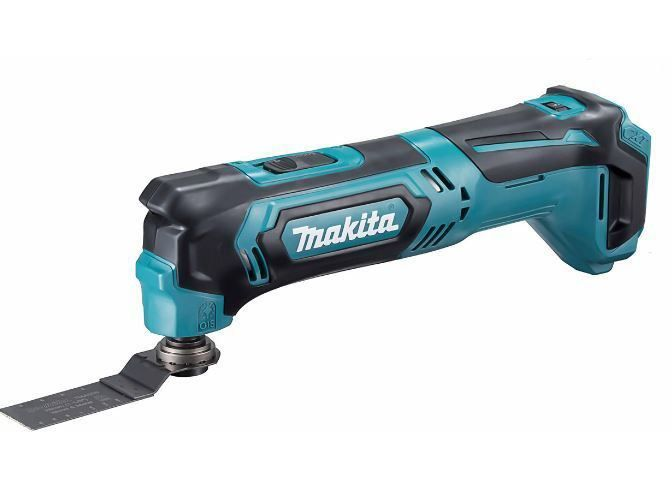 MULTIFERRAMENTA MAKITA TM30DZ - COLAR