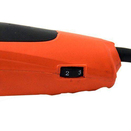Multifuncional Tool com Cabo 220V   - COLAR