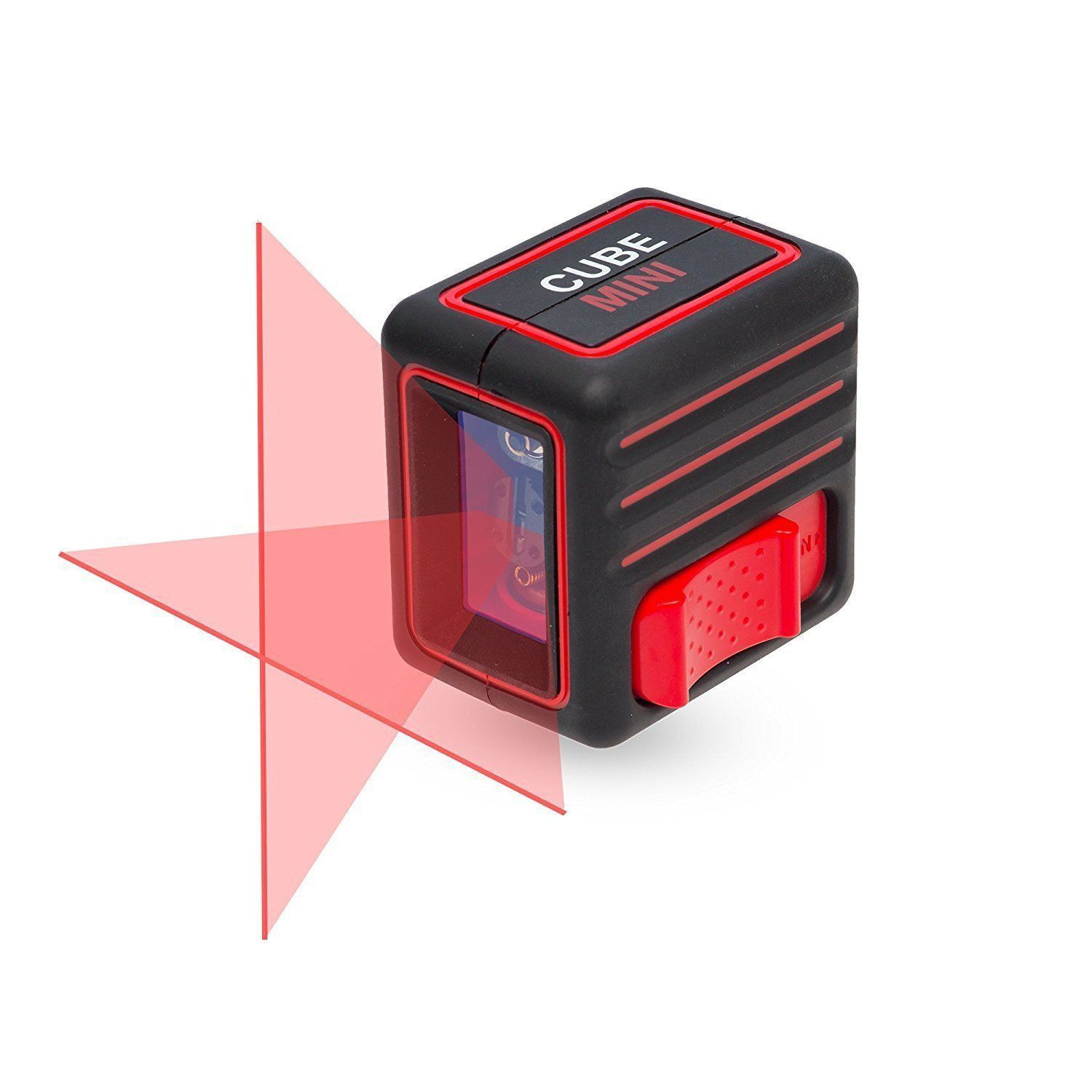 Nivel a Laser Ada Cube Mini Home Edition   - COLAR