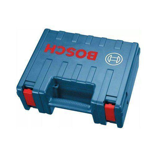 Nível a Laser GCL2-15 - BOSCH  - COLAR