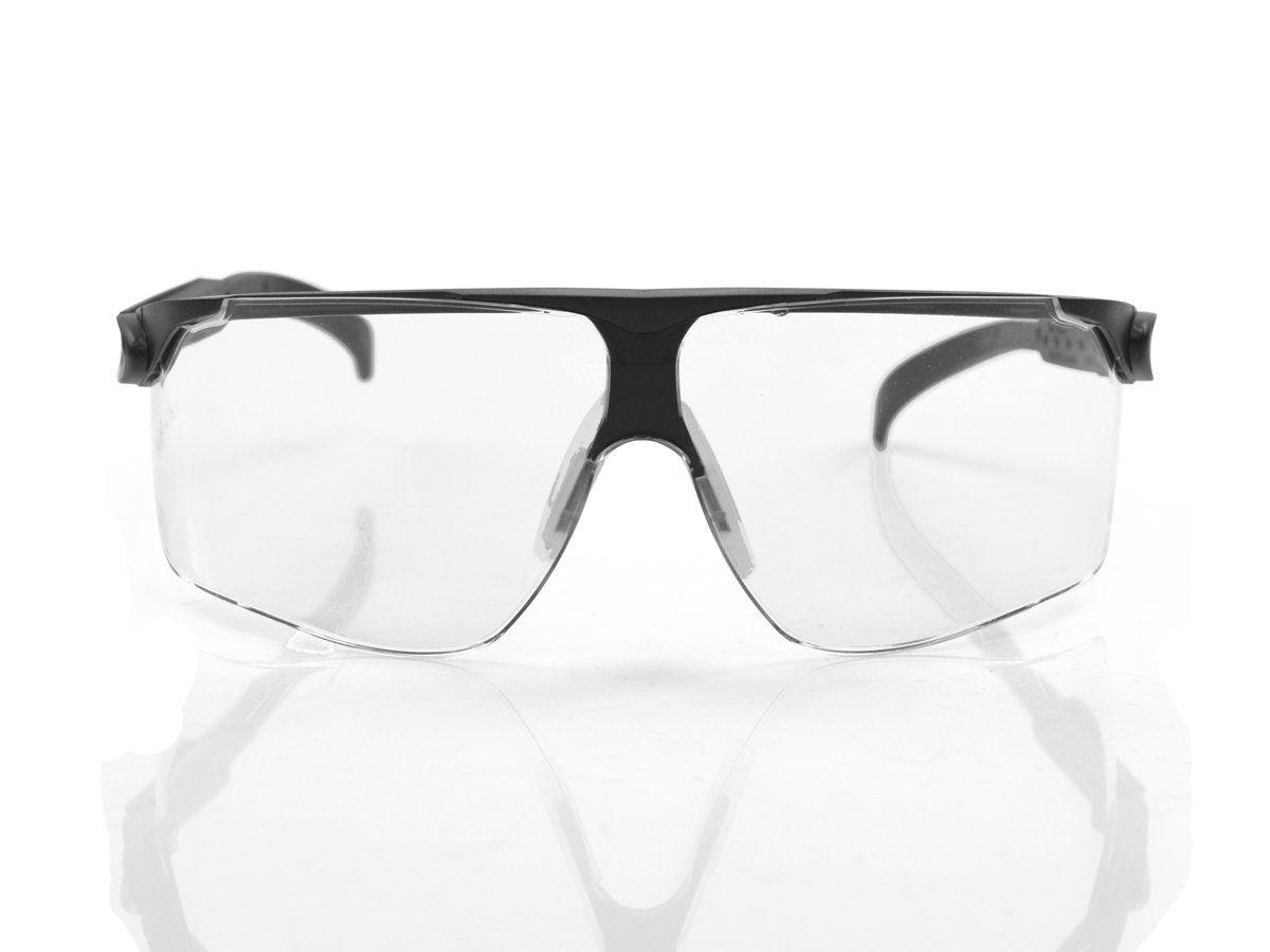 098edda1cd4c4 ... Óculos de Segurança Maxim Transparente - 3M - COLAR ...