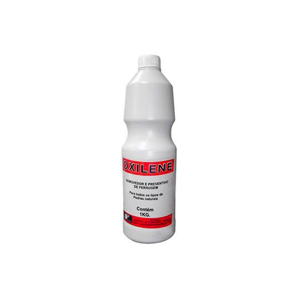 Oxilene 1L  - COLAR