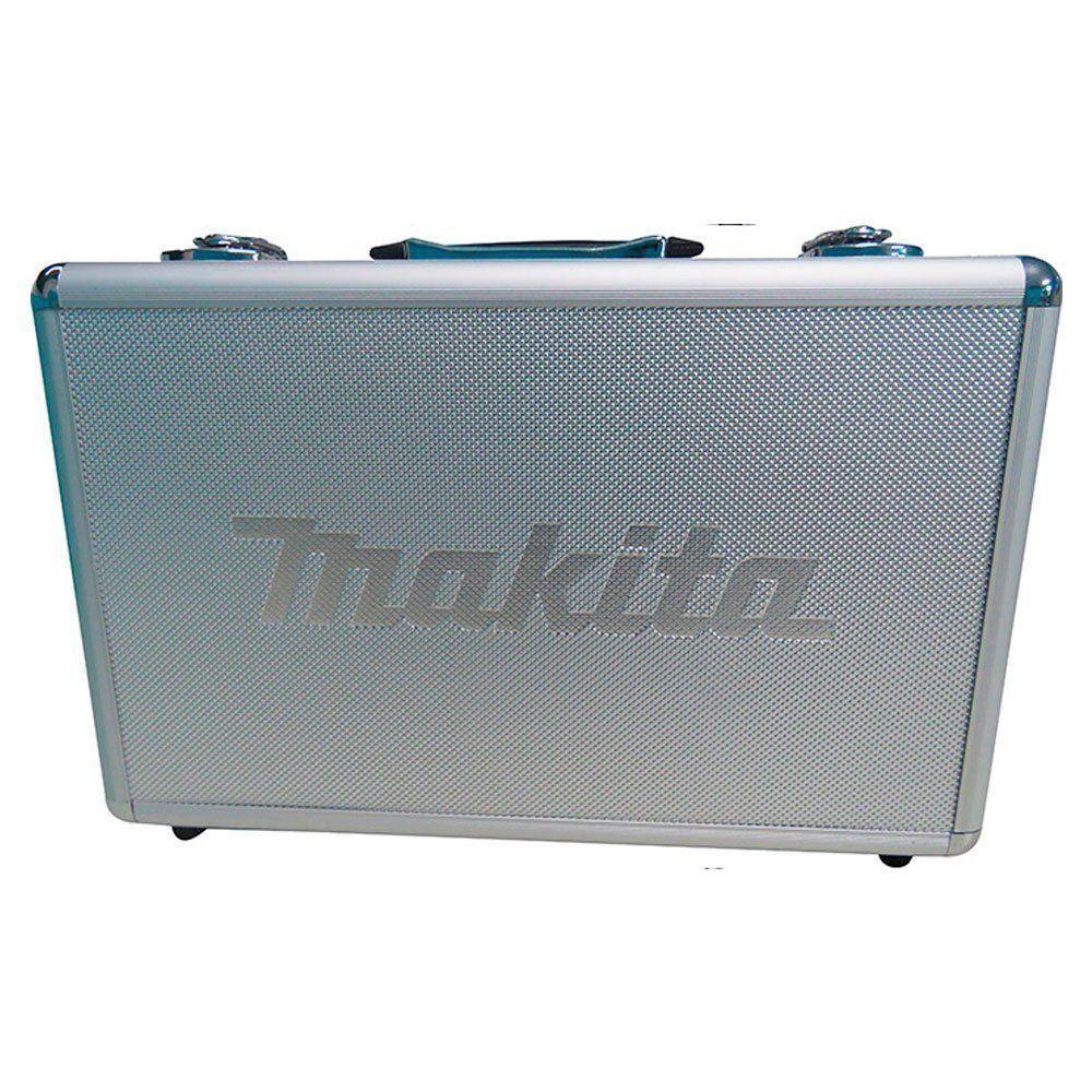 Parafusadeira Dobrável à Bateria 127V TD022DSEK1 - Makita  - COLAR