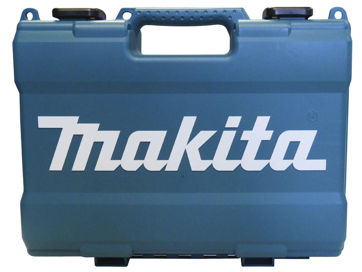 Parafusadeira / Furadeira à Bateria 12V Bivolt DF031DSAE - Makita