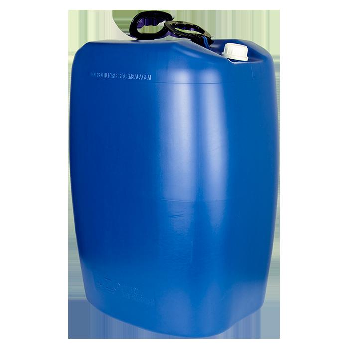 Pek Bio 50 Litros - Impermeabilizante Ecologicamente Correto  - COLAR