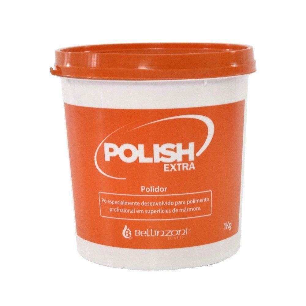 Polish Extra 1Kg - Bellinzoni  - COLAR