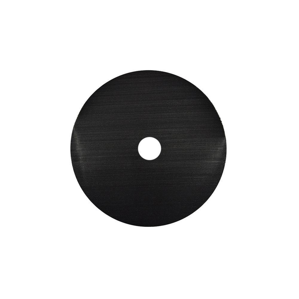 Refil com Velcro para Suporte de 4 Polegadas - DM