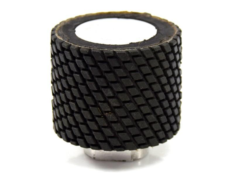 Roda Para Polimento MKR  - COLAR