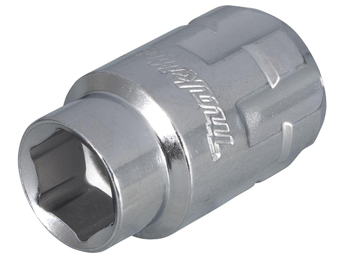 Soquete Passante 11mm B-65654 Makita  - COLAR