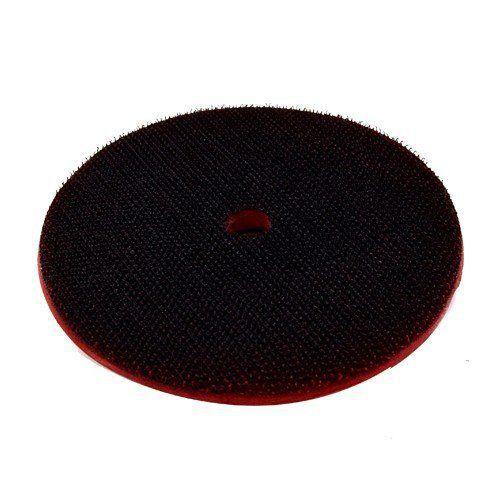 Suporte para Lixadeira de 4 Polegadas Borracha com Velcro e Rosca M14 - Dm  - COLAR