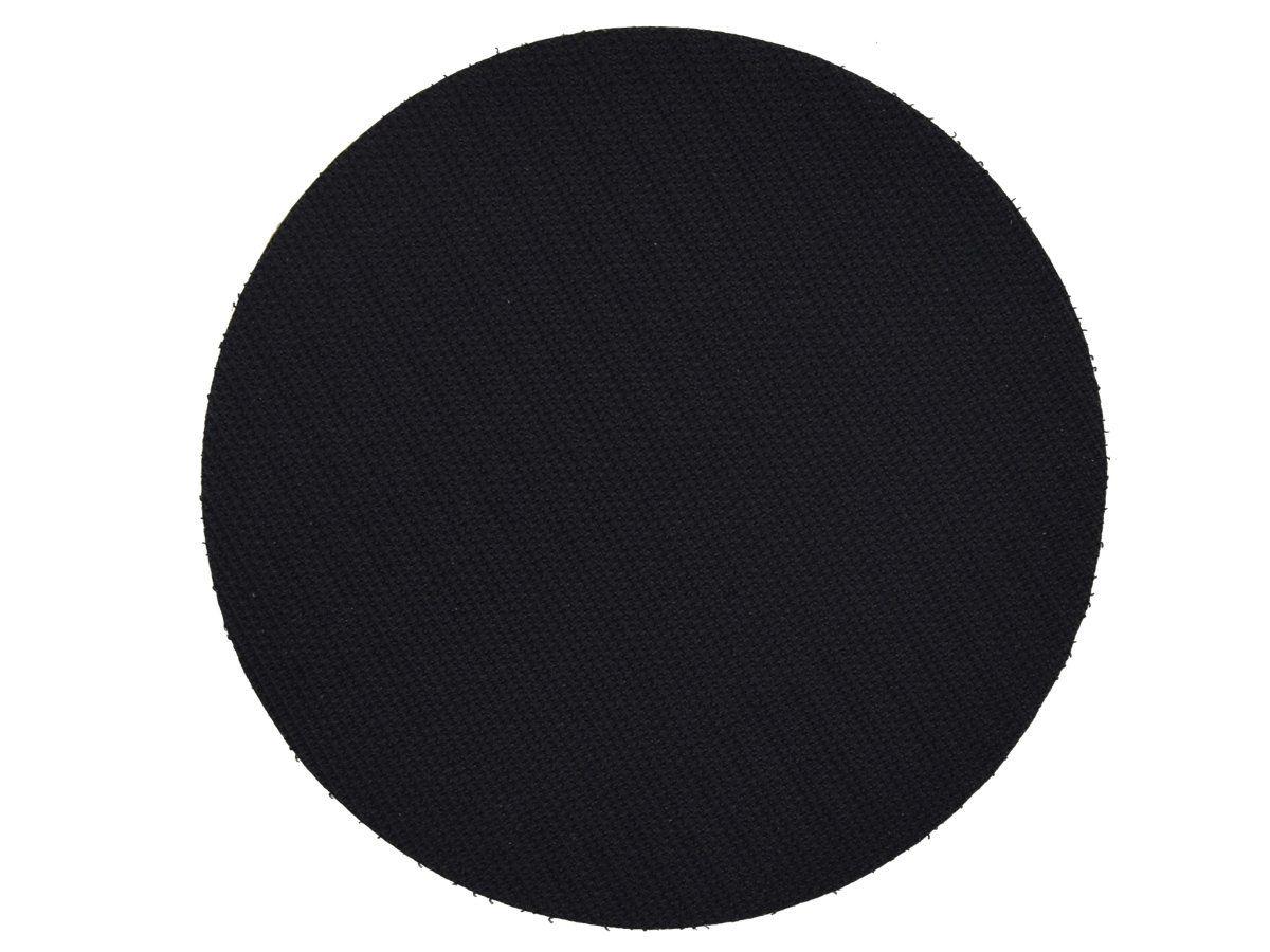 Suporte de Lixa 5 Polegadas c/ Velcro e Espuma M14 - COLAR  - COLAR