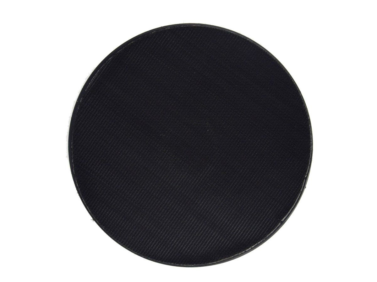 Suporte de Lixa 5 Polegadas c/ Velcro M14 - Profix  - COLAR