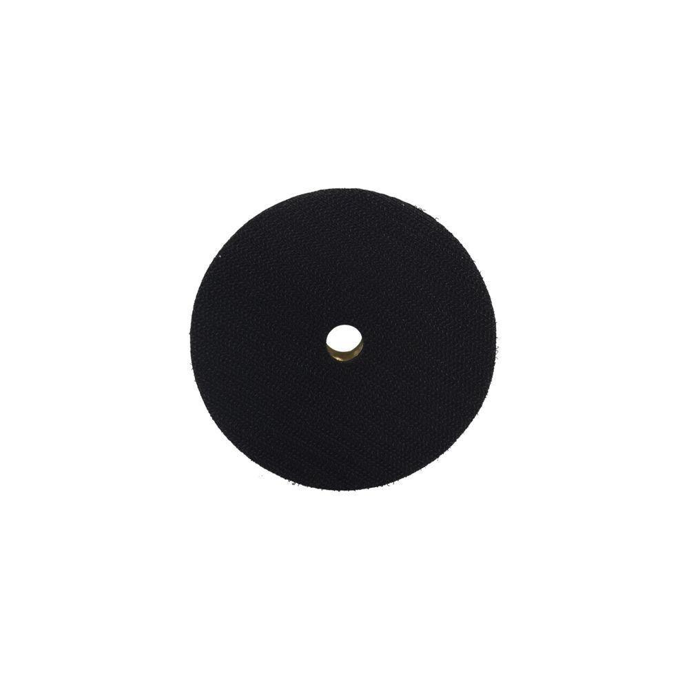 Suporte de Lixa Fino Flexível com Velcro  - COLAR