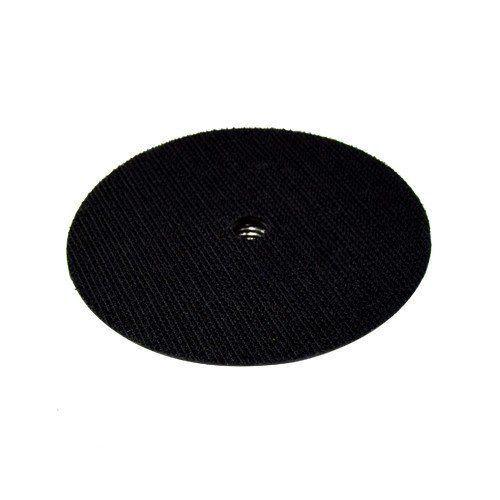 Suporte de Plástico Rígido de 4 Polegadas (100 mm) com Velcro - Dm  - COLAR