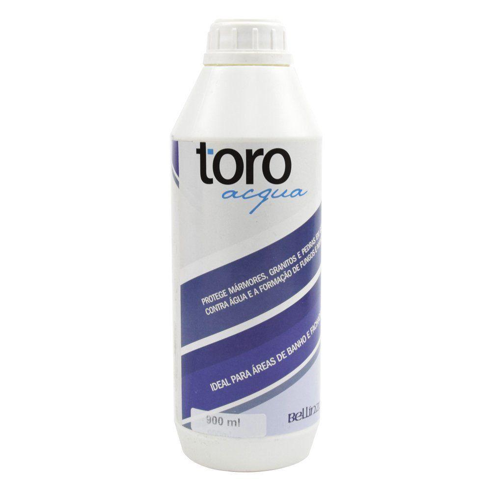 Toro Acqua 900ml - Bellinzoni  - COLAR
