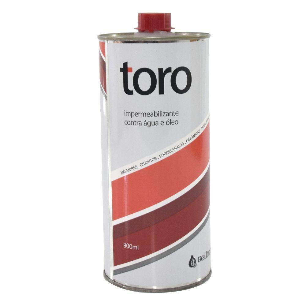 Toro Impermeabilizante 900ml - Bellinzoni  - COLAR